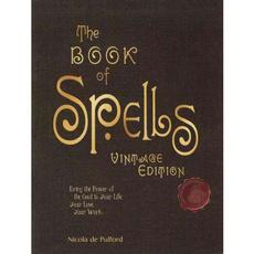 Book, Love, supernaturalphenomenonmagic