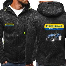 motorcyclejacket, Casual Hoodie, Sleeve, Casual Jackets
