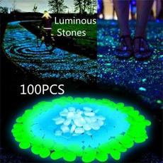 luminousglowstone, Декор, Відпочинок на природі, Tank