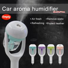 carairpurifier, Mini, carairhumidifier, carhumidifier