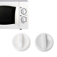 knobs, timercontrolswitch, microwaveovenknob, appliance