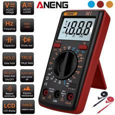 electricmeter, backlightmultimeter, digitalmultimeter, volttester