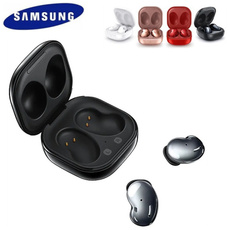 case, Headset, Ear Bud, Earphone