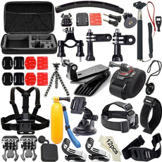 gopro accessories, actioncameraaccessorie, Hiking, Camera