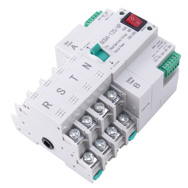 powerautomaticswitch, circuitbreakerswitch, powertransferswitch, electricalswitch