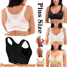 Underwear, Sports Bra, Yoga, women underwear tops