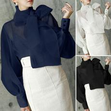 shirtsforwomen, blouse, Fashion, Shirt