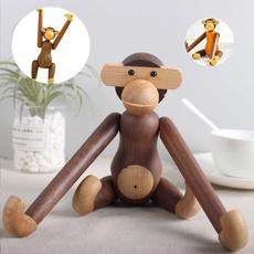 monkey, cute, Toy, hangingarmmonkey