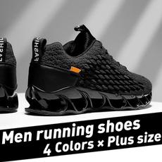 Casual Sneakers, Plus Size, sneakersformen, Sports & Outdoors