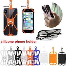 case, Chain Necklace, Necks, iphone11case