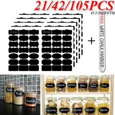 spicelabelsticker, labelssticker, Bottle, Stickers