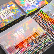 Art Supplies, School, art, paintingpen