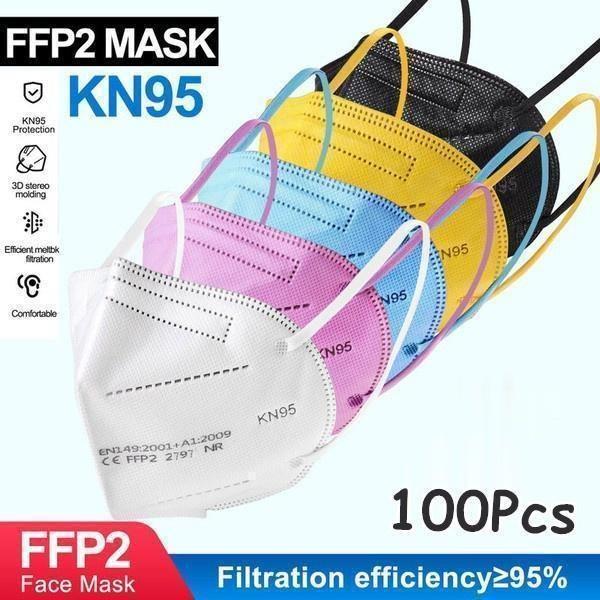 kn95respirator, ffp2mask, colorkn95, ffp3mask