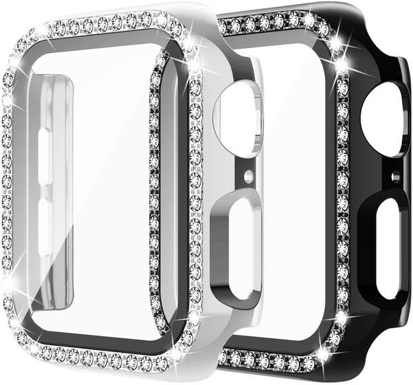 case, iwatchcoverandband40mm, Apple, iwatchcoverband