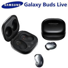 case, Headset, Ear Bud, Samsung