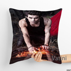 Pillowcases, decoration, Cushion Cover, Home Decoration
