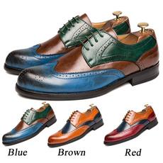 flatsampoxford, Plus Size, weddingshoesformen, casual leather shoes