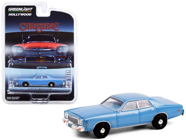 diecast, Blues, Toy, Gifts