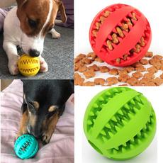dogtoy, Toy, dogteethcleaningtoy, dogballtoy