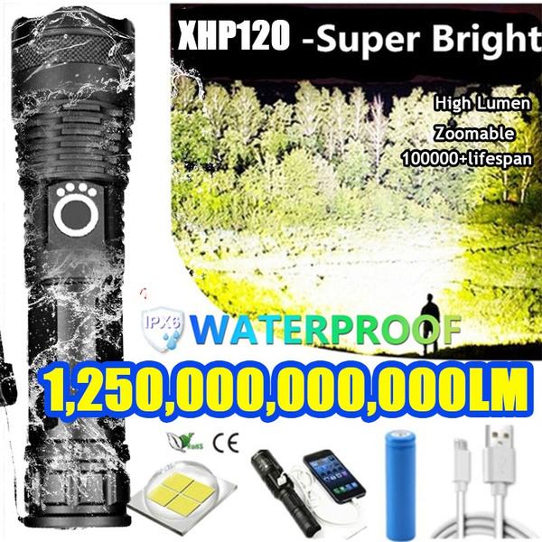Flashlight, Batteries, tacticalflashlight, led