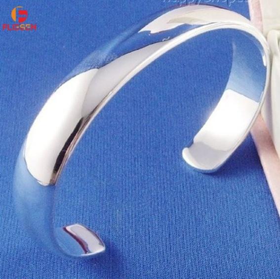 Sterling, Crystal Bracelet, Fashion, sterling silver