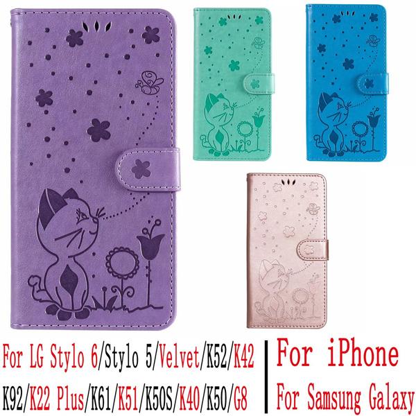 butterfly, iphone12, iphone12pro, lgvelvetcase