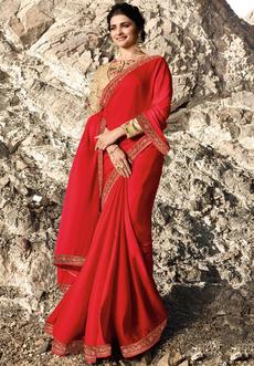 saree, Designers, sareeforwomen, sareeblouse