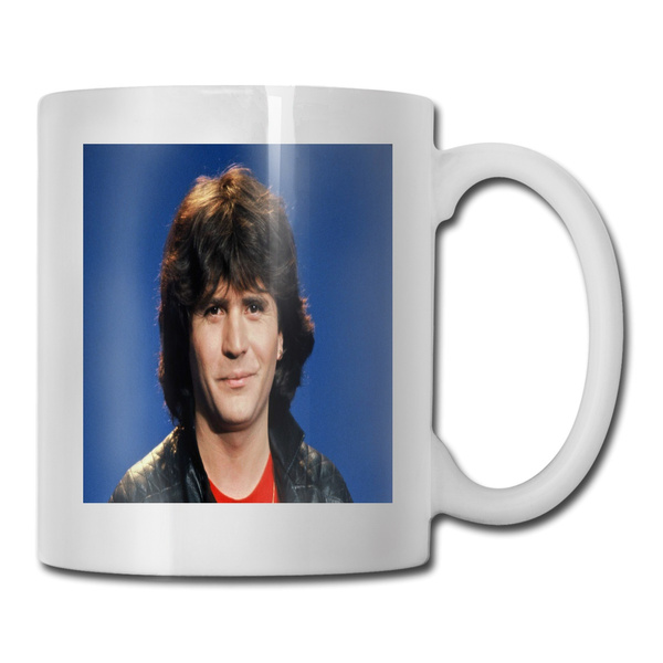 Cup, Porcelain, Coffee Mug, Birthday Gift