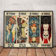 trymybest, art, omyg, Posters