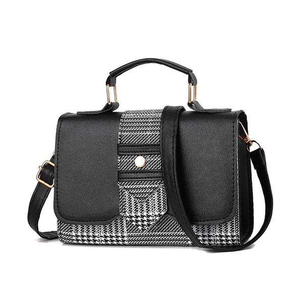 Shoulder Bags, Designers, Cross Body, for