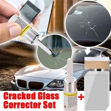 carglasstool, windshieldrepairkit, windscreencrackrepair, glassrepairkit