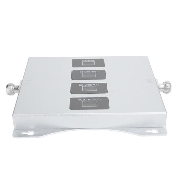 miniphonesignalrapeater, signalbooster, bluetoothdongle, repeater