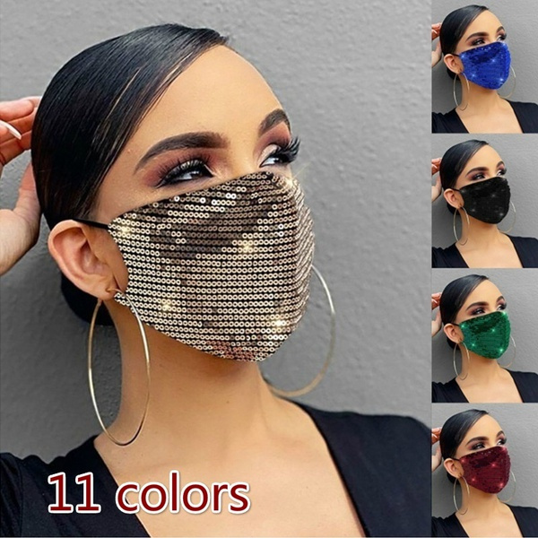 Fashion, dustmask, Ladies Fashion, Outdoor Sports