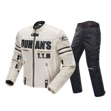 motocros, Protective, Fashion, Armor