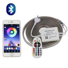 Control, LED Strip, Remote, Waterproof