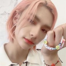 K-Pop, pcsset, Jewelry, stray