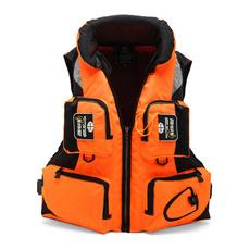 Jacket, Life, Adjustable, sailing