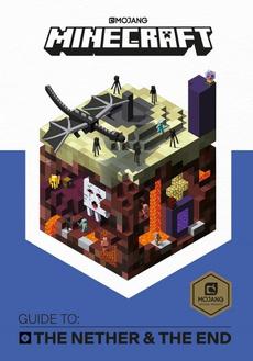 mojang, sciencefictionsf, Book