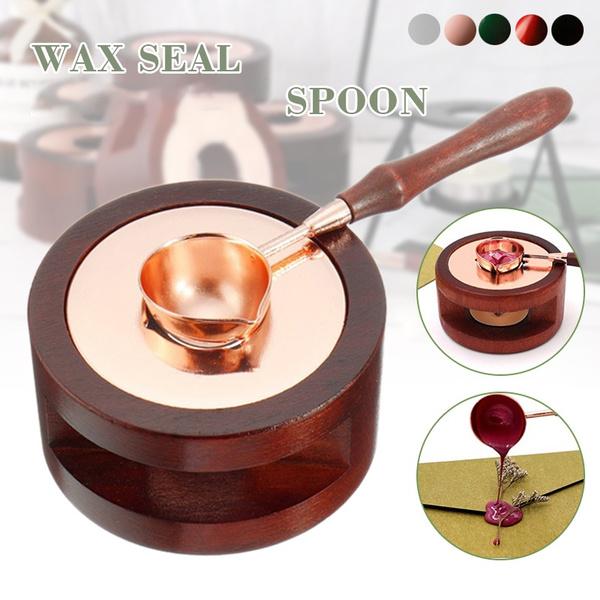 waxstamp, waxsealingfurnace, waxsealwax, Stamps