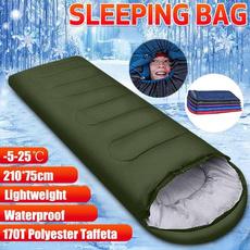 sleepingbag, compressionbag, Outdoor, Hiking