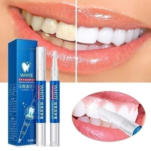 teethwhitening, Tool, dentaltoothwhitening, whiteningtoothtool
