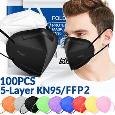 ffp3masken, facemake, ffp2masken, kn95facemask