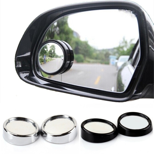 reflector, Cars, Mirrors, vehiclemirror