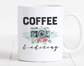 And, Funny, Coffee, Gifts