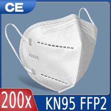 mascherine, ffp2mask, Masks, mascarillasantiviru