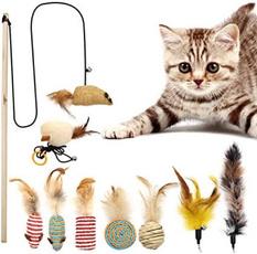 accesorio, mascota, pluma, storeupload
