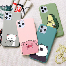 cute, opporealme7procase, Animal, Mini