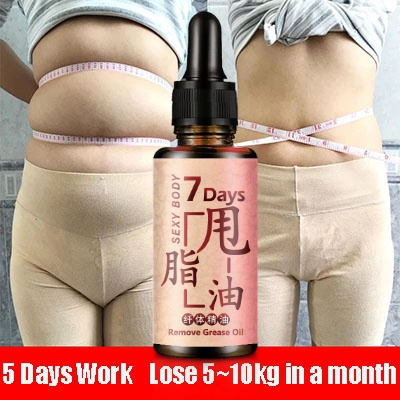 healthyslimming, essentialoil, Plants, loseweight