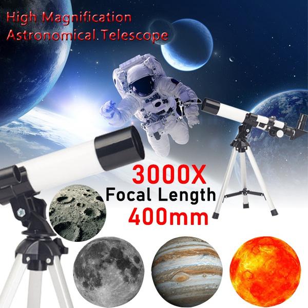 Outdoor, Telescope, télescope, astronomico
