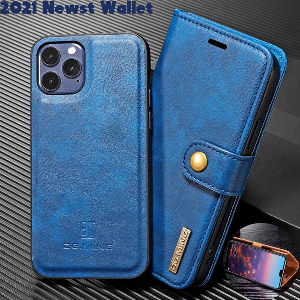 case, Mini, Folio, Iphone 4